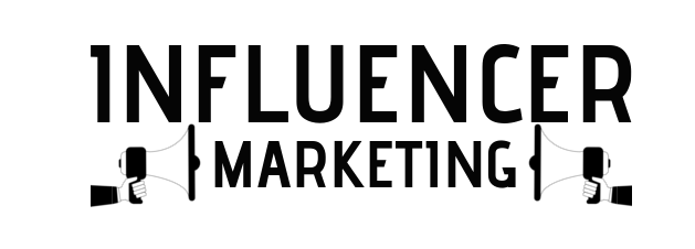 www.influencermarketingitalia.it